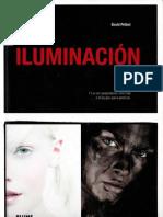 159443172-Iluminación-David-Präkel.pdf