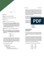 greensheet_math42