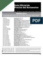 PreciosOficiales_enero2014