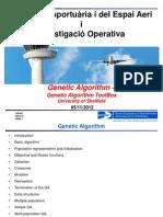 GEAIO_lab3
