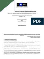 Trabajo diplomado innovación modulo V Gonzalez_Limpias