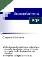 espectrofotometro-aula_biofísica
