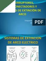 subestaciones-131018084636-phpapp01