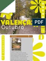 Valencaoutubro
