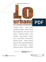 LO Urbano Libro