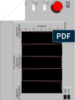 Control de Velocidad de Un Motor Dc Por Medio de Un Pid Hecho en Labview y Arduino Mega 2560