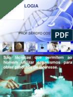 biotecnologia1-130420155508-phpapp02