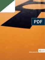 SEÑALES preventivas_2.pdf