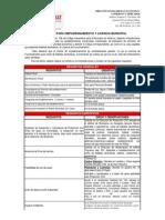 Requisitos_ empadrona.pdf