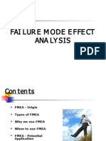 FMEA Handbook