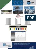 Producto PDF 23 CERCE FORTE