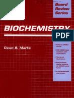 BRS - Biochemistry