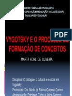 vygostkyeaformaodeconceitos-marthakohl-111023110804-phpapp02