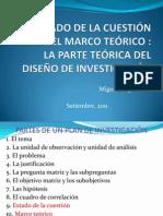 Marco Teorico 21