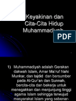 imogiri MKCH Muhammadiyah