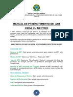 Manual de Art