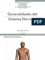 Fisiología Somatosensorial Completa