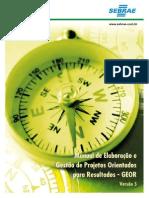 Manual Elaboracao Gestao Projetos Orientados Resultados