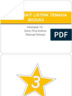 PEMBANGKIT LISTRIK TENAGA BIOGAS.pptx