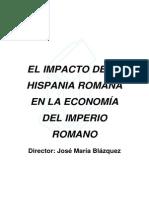 Leccion v Blazquez El Aceite Hispano