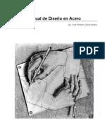 Manual de diseño en Acero - Roberto Zetina.pdf
