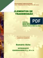 Elementos_de_Transmissão