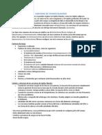 Sarcoma de Tejidos Blandos.docx