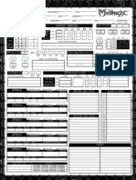 Midnight Character Sheet[FormFillable]