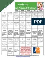 elementary-physical-activity-calendar-english