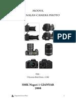 Modul Pengenalan Kamera Digital Duniapustaka Com