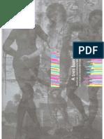A Tres Bandas. Mestizaje, sincretismo, hibridación.Iberoamérica.pdf