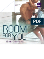 Room for You, Cranberry Inn - Beth Ehemann