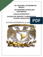 UNIVERSIDAD  NACIONAL AUTÓNOMA DE MEXICO 240aCVH