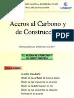 017. Aceros Al C y de Const 30-08-2011