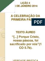 ebd-26-01-14