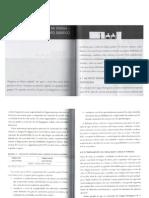 1 - As Habilidades Da Lingua - Tratamento Didatico
