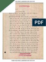 USAF General Officers  - Part 3 (1917-52)