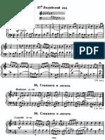 IMSLP01110-Bartok Microcosmos Book2