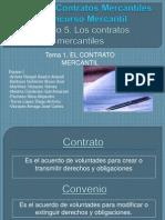 Derecho Expo Unidad III-Tema1
