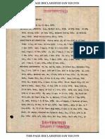 USAF General Officers  - Part 4 (1917-52)