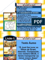 ebd-05-01-14