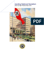 [eBook] Understanding National Socialism