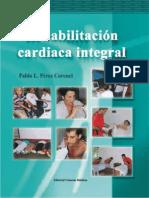 Rehabilitacion Cardiaca Integral