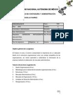 Administ- III mx.pdf