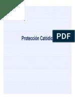 Protección catódica total.pdf