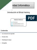 Presentación Seminario de Ethical Hacking (1)