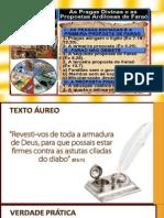 ebd-19-01-14