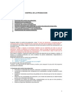 control-produccion.docx