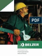 Belzer