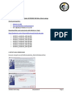 Installation-du-Client-Catia-V6-R2013 64-bits V2.pdf